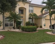 12403 Crooked Creek Ln, Fort Myers image