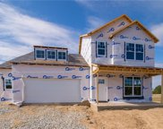 1328 Plover  Drive, Greenwood image