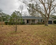 114 Middleton Drive, Goose Creek image