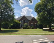 3419  Lake Park Road, Indian Trail image