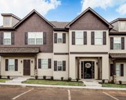 5346 Lot 113 Tony Lama Ln Unit #113, Murfreesboro image