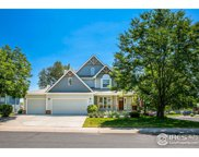 840 52nd Ave, Greeley image