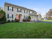 5106 Meadowbrook Place, Pipersville image