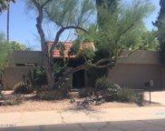7721 E San Miguel Avenue, Scottsdale image