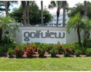 14791 Hole In One CIR Unit PH4-Sawgrass, Fort Myers image