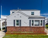 8506 Third, Stone Harbor image
