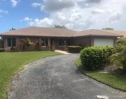 11426 Nw 19th Dr, Coral Springs image