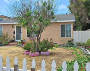 444 WOOLEY Road, Oxnard image