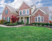 7326 Wetherington  Drive, West Chester image