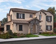 1858 Salerno Place, Lincoln image