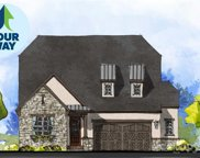 1026 Thatcher  Way, Fort Mill image