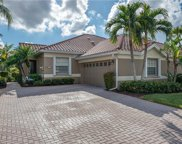 8544 Brittania Dr, Fort Myers image