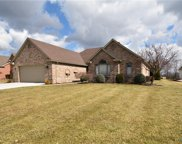 3163 Lexington Glen, Monclova image