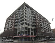 901 West Madison Street Unit 511, Chicago image