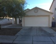 11541 W Larkspur Road, El Mirage image