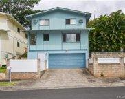 2380 Akepa Street, Oahu image