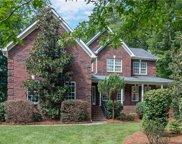 2311  Winding Oaks Trail Unit #56, Waxhaw image