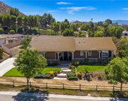 708     Walking Horse Ranch Drive, Norco image