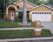 1975 Sapphire Lane, Clearwater image