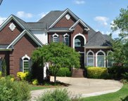 132 Pointe Overlook Drive, Chapin image
