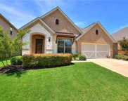 201 Bluehaw Dr, Georgetown image