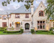 100 Cottonwood Drive, Coppell image