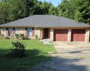 6765 Bellview Pines Rd, Pensacola image