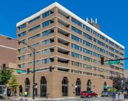 2800 North Orchard Street Unit 510, Chicago image