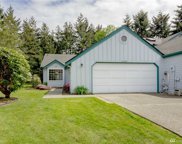 31250 10th Ct SW, Federal Way image