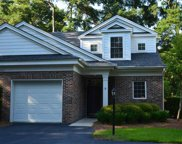 651 GOLDEN BEAR Unit B, Pawleys Island image