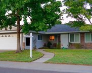7600 Blackthorne Way, Citrus Heights image
