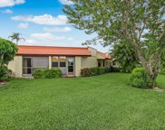 1971 NE Collins Circle Unit #1-30, Jensen Beach image