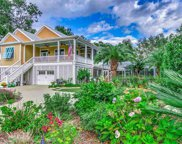 530 Mount Gilead Rd, Murrells Inlet image
