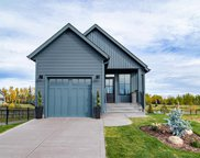 17 Sunberry Place, Red Deer County image