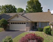 935 Portsmouth Circle, Maryville image