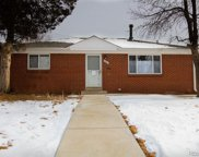 7440 North Wilson Court, Westminster image