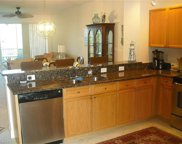 28750 TRAILS EDGE BLVD Unit 305, Bonita Springs image