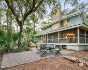 61 Deerfield Road, Hilton Head Island image