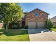 13200 Berrywood Trail, Fort Worth image