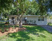 755 E Gate Drive, Safety Harbor image