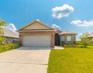 4260 Birkdale Drive, Gulf Shores image