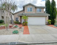 11558 Village Ridge Rd, Scripps Ranch image