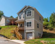 81 Kirby  Road, Asheville image