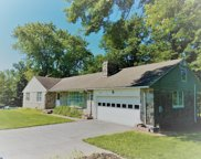 616 Old Swede Road, Douglassville image