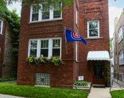 3120 W Addison Street, Chicago image