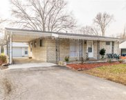 625 Southport  Road, Indianapolis image