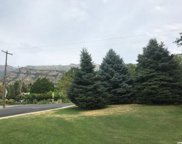 958 E Orchard  Dr, Pleasant Grove image