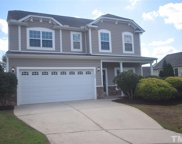 104 Saltybrook Lane, Holly Springs image