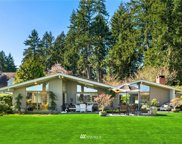12629 Gravelly Lake Dr. Sw., Tacoma image
