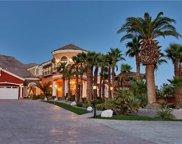 380 Radwick Drive, Las Vegas image